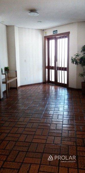 Apartamento em Bento Gonçalves | Pedro de Mari