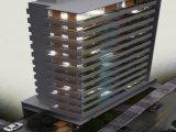 Apartamento em Bento Gonçalves | Residencial Ágape | Miniatura
