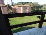 Apartamento em Caxias Do Sul | Cipestres | Miniatura