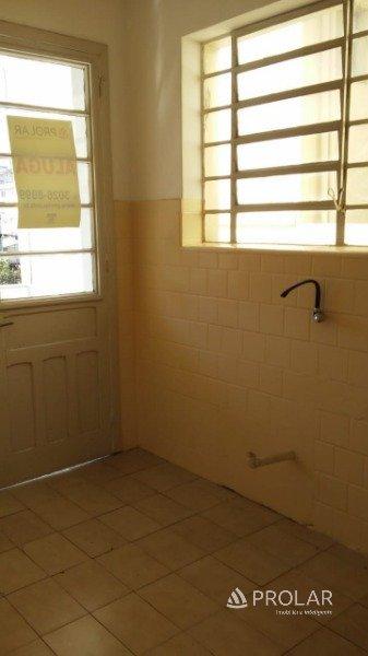 Apartamento em Caxias Do Sul   Santa Helena