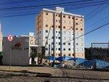 Apartamento em Bento Gonçalves | Residencial Videiras | Miniatura