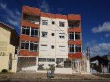 Apartamento em Caxias Do Sul | Residencial Lorenzzo | Miniatura