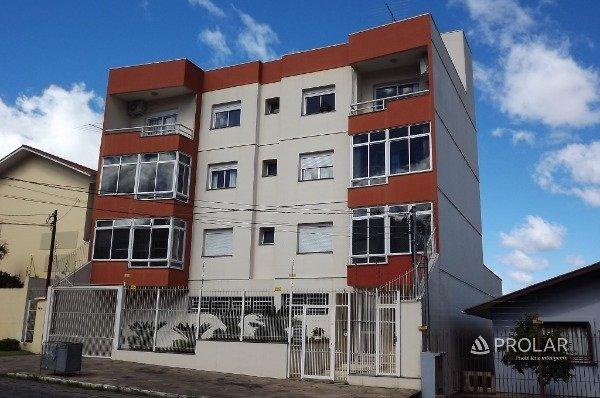 Apartamento em Caxias Do Sul | Residencial Lorenzzo