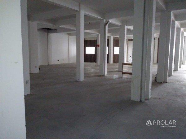 Sala em Bento Gonçalves | Edificio Stella