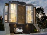 Casa em Condomínio em Caxias Do Sul | Classy Homes Quinta do Lumiar | Miniatura