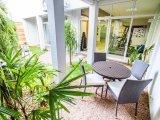 Apartamento em Caxias Do Sul | Residencial Almirante Tamandaré | Miniatura