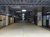 Loja Térrea em Caxias Do Sul | Centro Comercial Aldo Locatelli | Miniatura