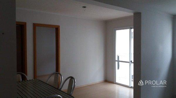 Apartamento em Bento Goncalves | Don Inacio Il