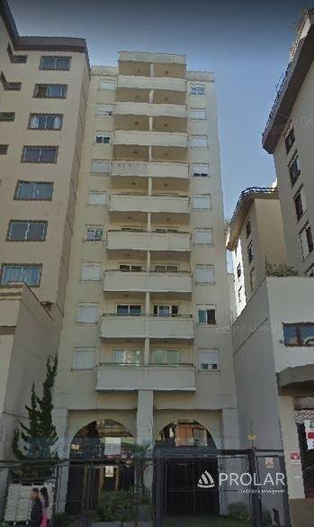 Apartamento Kitnet em Caxias Do Sul | Residenziale Pasqualetto