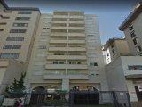 Apartamento Kitnet em Caxias Do Sul | Residenziale Pasqualetto | Miniatura