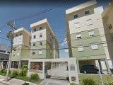 Apartamento em Caxias Do Sul | Parque Consolação | Miniatura