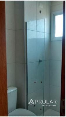 Apartamento em Caxias Do Sul | Residencial Elza Nair Letti