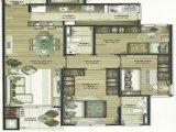 Apartamento em Caxias Do Sul | Residencial Elza Nair Letti | Miniatura