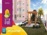 Apartamento em Bento Gonçalves | Apartamentos No Reserva do Vale Residencial | Miniatura