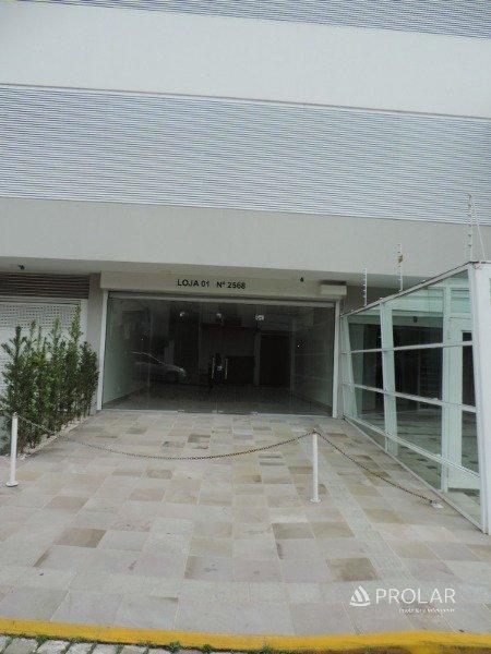 Loja Térrea em Caxias Do Sul | Denza