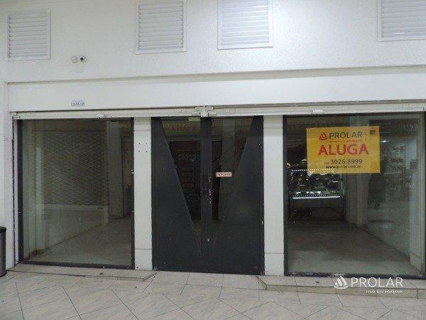 Loja Térrea em Caxias Do Sul | Jotace