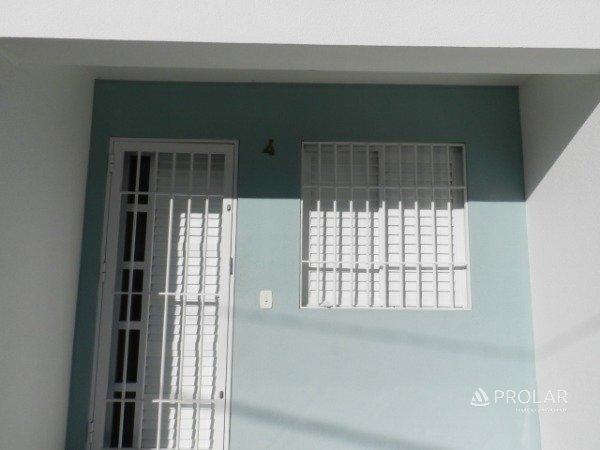 Sobrados - Foto 6