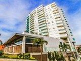 Apartamento em Caxias Do Sul | Edifício Celebrity | Miniatura