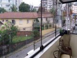 Apartamento em Bento Gonçalves | Carmel | Miniatura