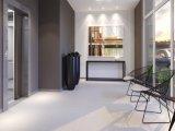 Apartamento em Bento Gonçalves   Concept 258   Miniatura