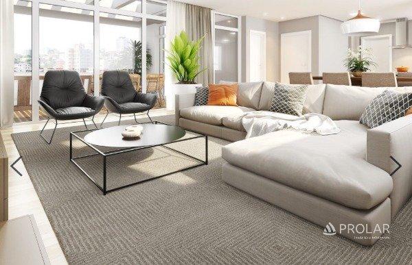 Apartamento em Bento Gonçalves   Concept 258