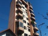Apartamento em Caxias Do Sul | Residencial Solar de São Francisco | Miniatura