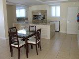 Apartamento em Caxias Do Sul | Il Villaggio | Miniatura