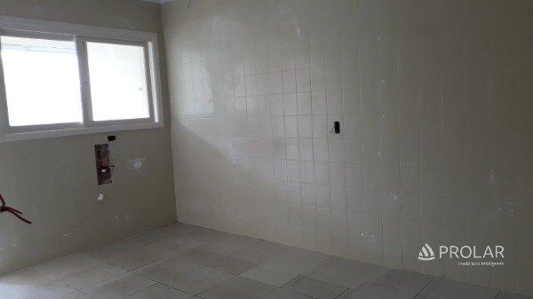 Apartamento em Caxias Do Sul | Residencial Nicole Charlotte