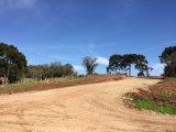 Terreno em Bento Gonçalves | Loteamento Postal | Miniatura