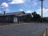 Casa em Bento Goncalves   Casa -   Miniatura