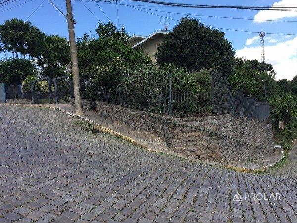 Casa em Bento Goncalves   Casa -