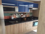 Apartamento em Bento Gonçalves   Residencial Quatro Estações   Miniatura