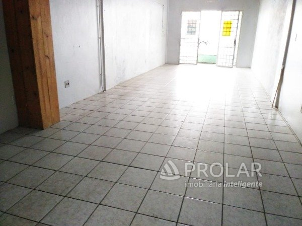 Sala em Bento Goncalves | Villagio de Venetto