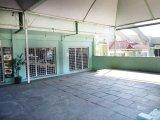 Sala em Bento Goncalves | Villagio de Venetto | Miniatura