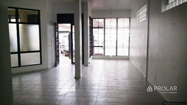 Sala em Bento Goncalves | Edificio Antalia