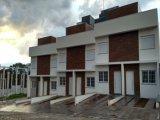 Sobrado em Caxias Do Sul | Residencial Távora | Miniatura