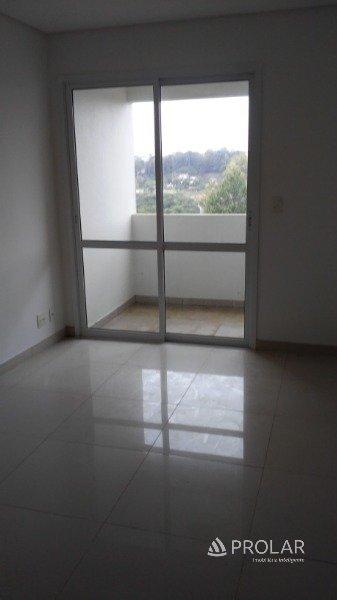 Apartamento em Caxias Do Sul | Jardim Provense