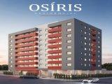 Apartamento em Caxias Do Sul   Osíris Residencial   Miniatura
