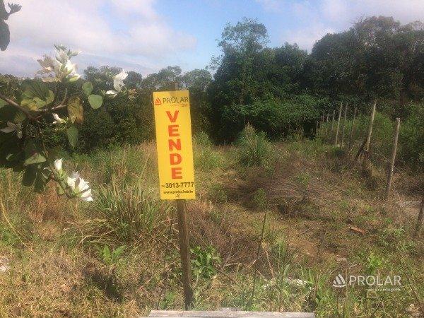 Terreno em Caxias Do Sul | Terreno No Vila Verde