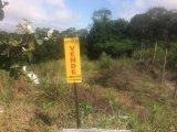 Terreno em Caxias Do Sul | Terreno No Vila Verde | Miniatura