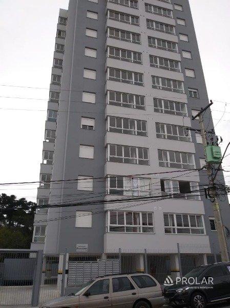 Apartamento em Bento Gonçalves | Residencial Francisco