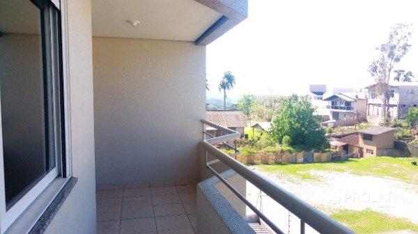 Apartamento em Caxias Do Sul   Vila de France