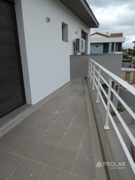 Casas - Foto 7