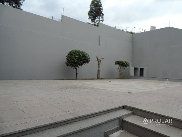 Casas - Foto 18