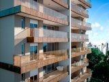 Apartamento em Caxias Do Sul | Athénée Residénce | Miniatura