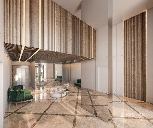 Apartamento em Caxias Do Sul | Athénée Residénce