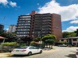 Apartamento em Bento Gonçalves   Edifício Le Quarier Charm Residence   Miniatura
