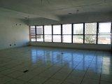 Sala Aérea em Caxias Do Sul | Salas/Aérea | Miniatura