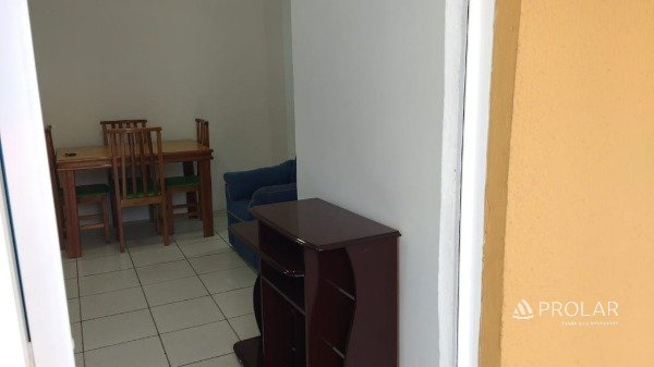 Apartamento em Caxias Do Sul   Residencial Alto Paraiso