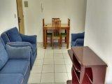Apartamento em Caxias Do Sul   Residencial Alto Paraiso   Miniatura